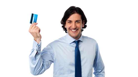 Credit card debt (2).png