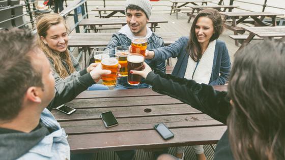 Friends beers.png
