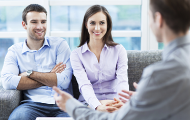 Mortgage Experts in Australia