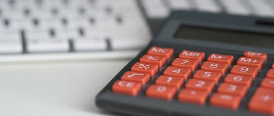 calculator-369923-edited.png