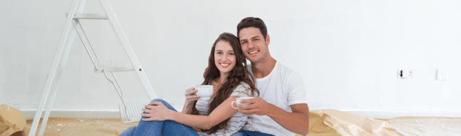Happy couple transparent (4)