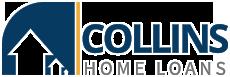 collins-logo-2.png
