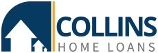 collins-logo-shedow.png