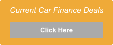 Current Car Finance Deals  Click Here